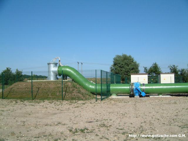 roesa_19_6_2000_pump