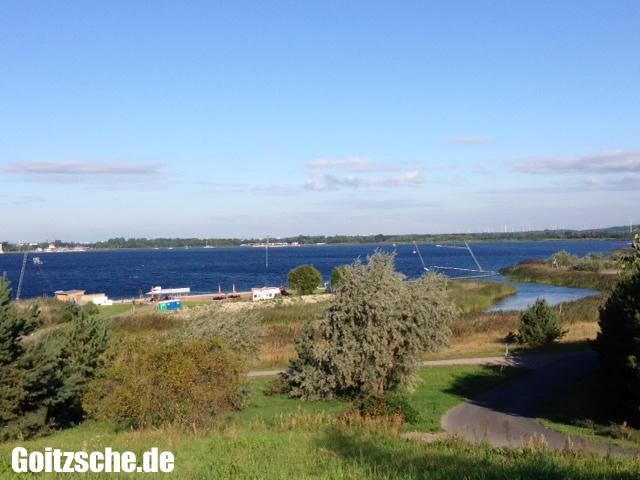 wakeboardanlage_goitzsche_muldestausee_IMG_7601